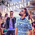 Twinkle Twinkle - Bilal Saeed feat. Young Desi - (FREE DOWNLOAD AUDIO & VIDEO SONG) - 2017