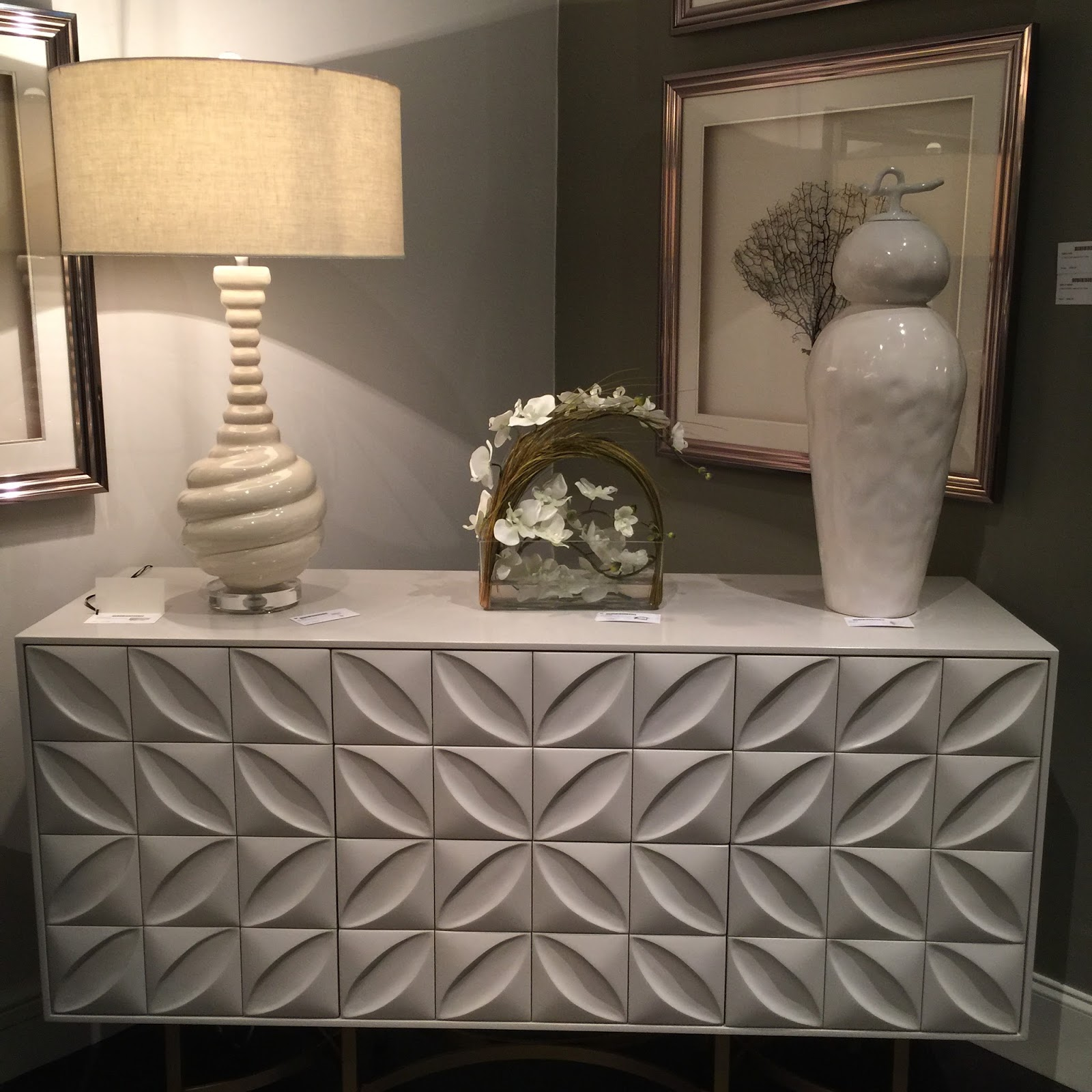 Lisa mende design john richard collection high point market lisa mende design john richard collection high point market october 2015 arubaitofo Gallery