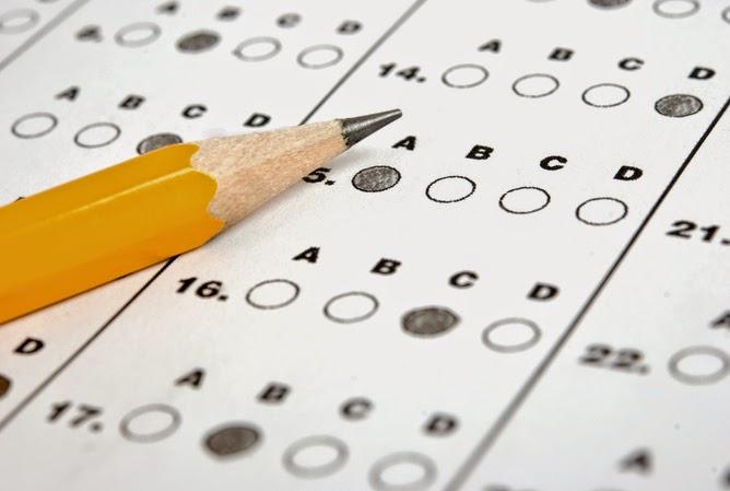 Try Out dan Simulasi Ujian Nasional Online SMA Tahun 2015 ( Gratis )