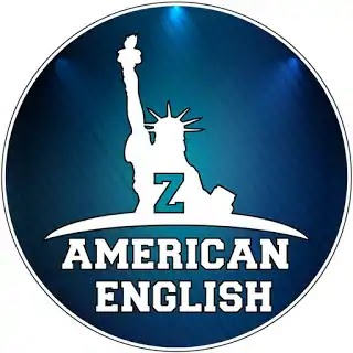 افضل تطبيق لتعلم الانجليزية