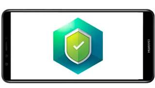 تنزيل برنامج كاسبر سكاي للاندرويد Kaspersky Premium mod Pro مدفوع معا مفتاح التفعيل مهكر بدون اعلانات بأخر اصدار من ميديا فاير