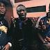 """Com clipe filmado no Haiti, O.T. Genasis libera novo single """"Too Blessed"""""""