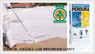 impermeabilizante-aditivo-duracril-incrementa-dulabilidad-ventas-puertovallarta-maderables-cuale-jalisco