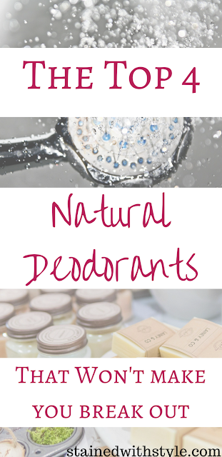 natural deodorant, organic deodorant, best natural deodorant, all natural deodorant, aluminum free deodorant, best organic deodorant, natural deodorant that works