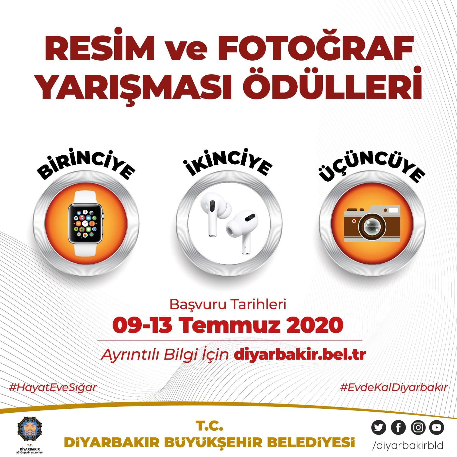 diyarbakir-buyuksehir-belediyesinden-15-temmuz-temali-odullu-yarismalar%2B%25281%2529