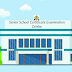 2020 NECO SSCE Registration: 12 Easy Steps to Register Online [VIDEO]