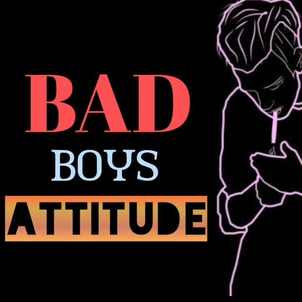 Images for dp bad boy whatsapp 374+ Funny
