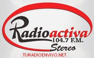 radio activa chachapoyas