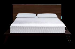 Leesa mattress Hybrid