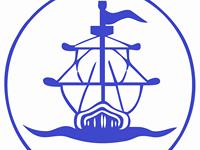 Job Pelaut Indonesia Candina Group