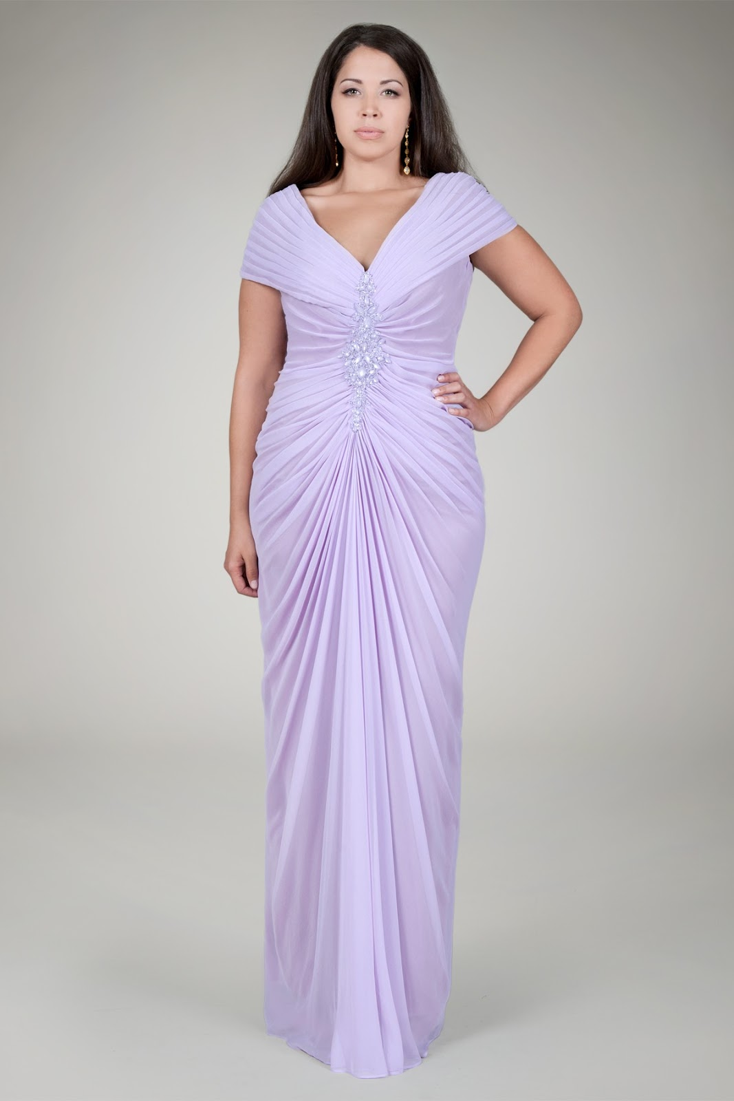 Zulily Plus Size Cocktail Dresses 60