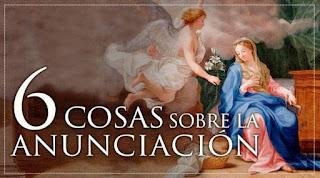 https://www.aciprensa.com/noticias/6-cosas-que-debe-saber-acerca-de-la-solemnidad-de-la-anunciacion-83677/