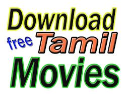Isaimini | Free Hd Download Tamil Movies