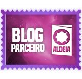 https://www.facebook.com/aldeiadoslivrosoficial/