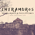 |Travel| Intramuros, Metro, Manila, Philippines