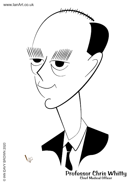 Professor-Chris-Whitty-Caricature-Chief-Medical-Advisor-Covid_19-by-IDB