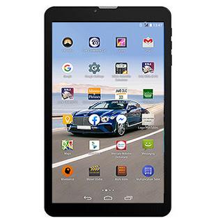 Regex MediaTek Affordable Android Tab
