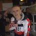 "Slim Jesus lança faixa freestyle com beat da clássica ""Who Run It"" da Three 6 Mafia"
