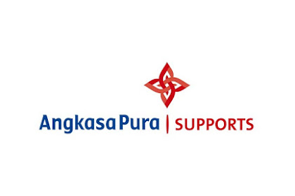 Lowongan Kerja PT Angkasa Pura Supports 2019-2020
