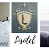 Get to Know: Lisotel - Hotel & Spa