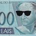 DINHEIRO PARA CEGOS - Os padrões monetários e a comunidade cega brasileira