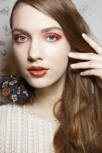 beauty_trends_one_color