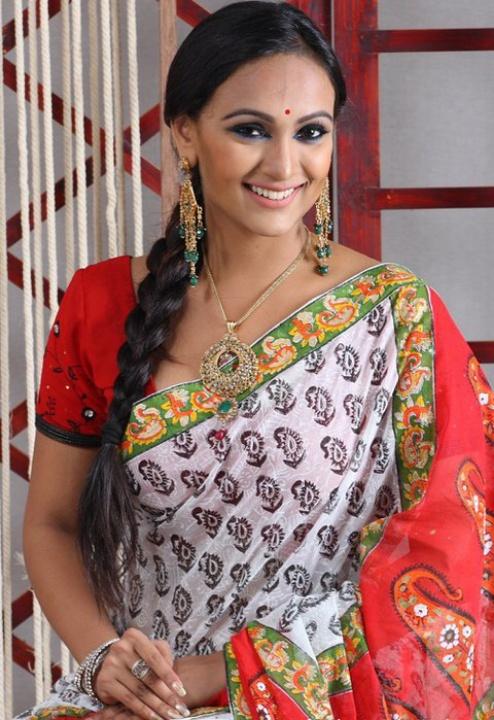 Afsana Ara Bindu Photos 4