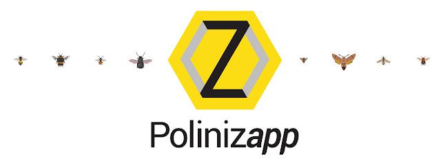 polinizapp