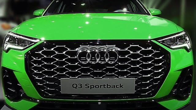 2020-Audi-RS-Q3-Sportback-emblem-grille-and-bumper