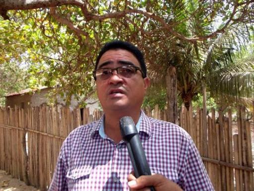 Câmara de Coivaras admite processo de impeachment contra prefeito