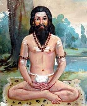 சித்தர் பாடல்கள்: பத்திரகிரியார் ...