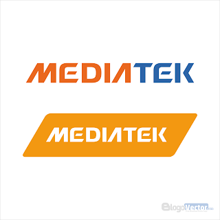 Mediatek Logo vector (.cdr)