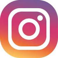 https://www.instagram.com/emnix2/