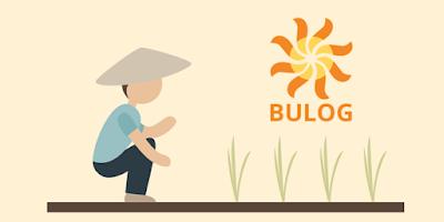 Bulog Harus Segera Serap Gabah Petani