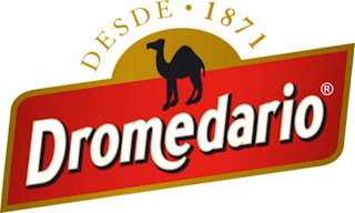 http://www.cafedromedario.com/