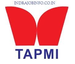 TAPMI Admission 2017