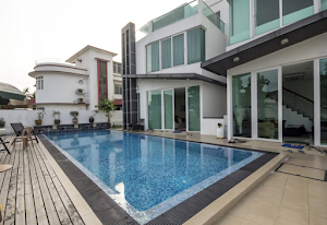The Different Types of Housing in Singapore