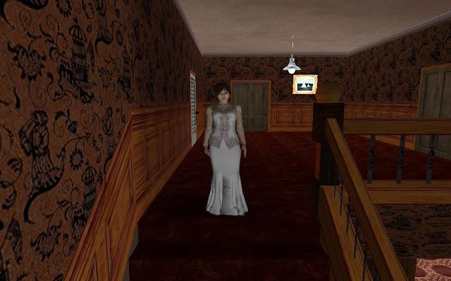 http://1.bp.blogspot.com/-KO_fv-voqT0/V1rQtvPhptI/AAAAAAAADlw/gIyHKKRMZ8cKbWBOnn1-tHDV7JMbRyd-wCLcB/s1600/linda-white_kebaya-%2528Indonesian_Wedding_Dress%2529.jpg