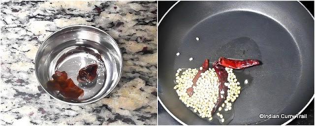 red-capsicum-chutney-stp1