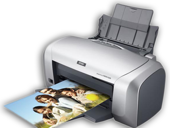 Download Driver Printer Epson Stylus R230 | FreE Download Software | Software Printer Epson Photo R230 X