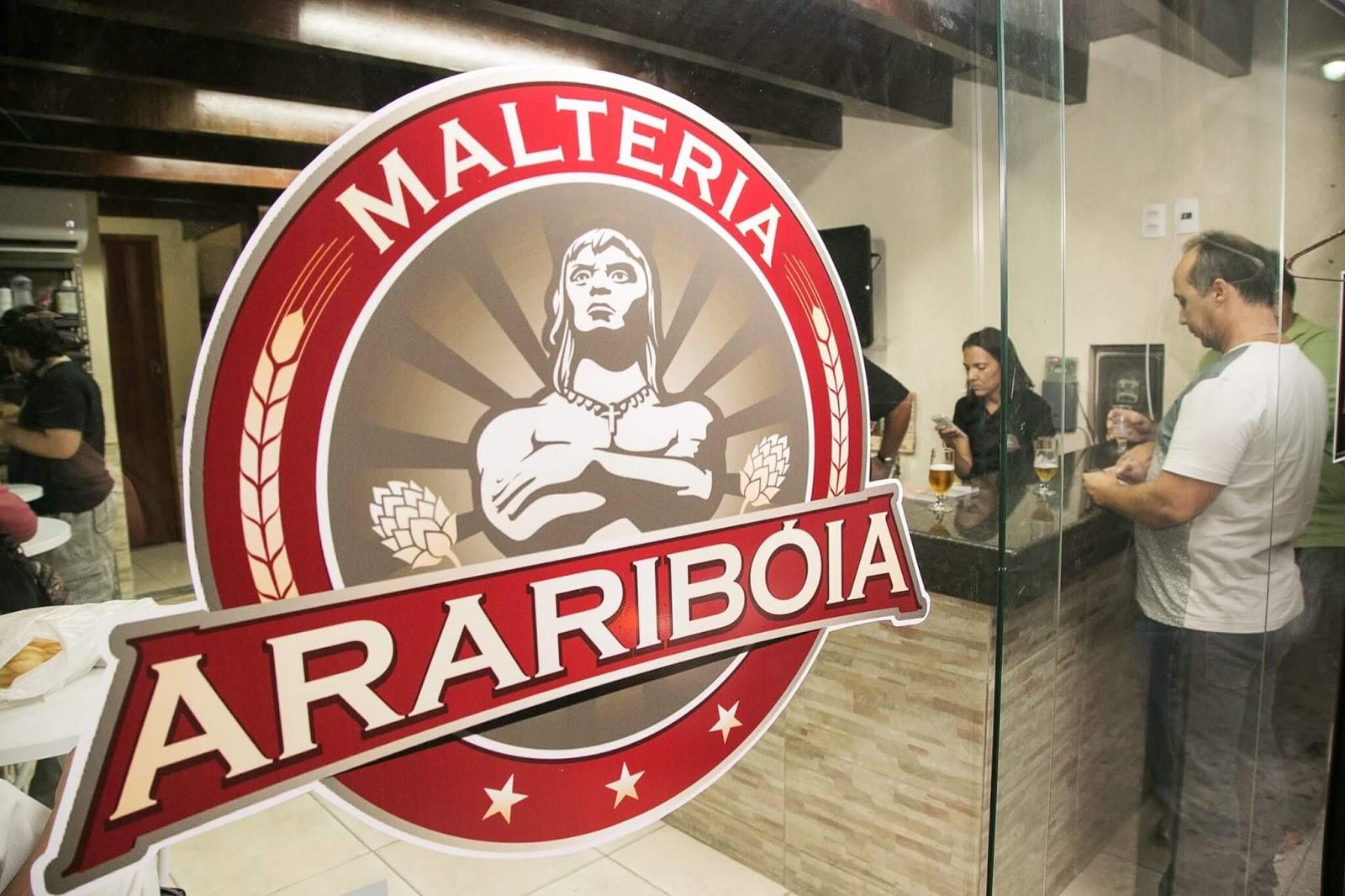 Lojas para Cervejeiros Caseiros no Rio de Janeiro - Maria Cevada ... 71e02f52b92
