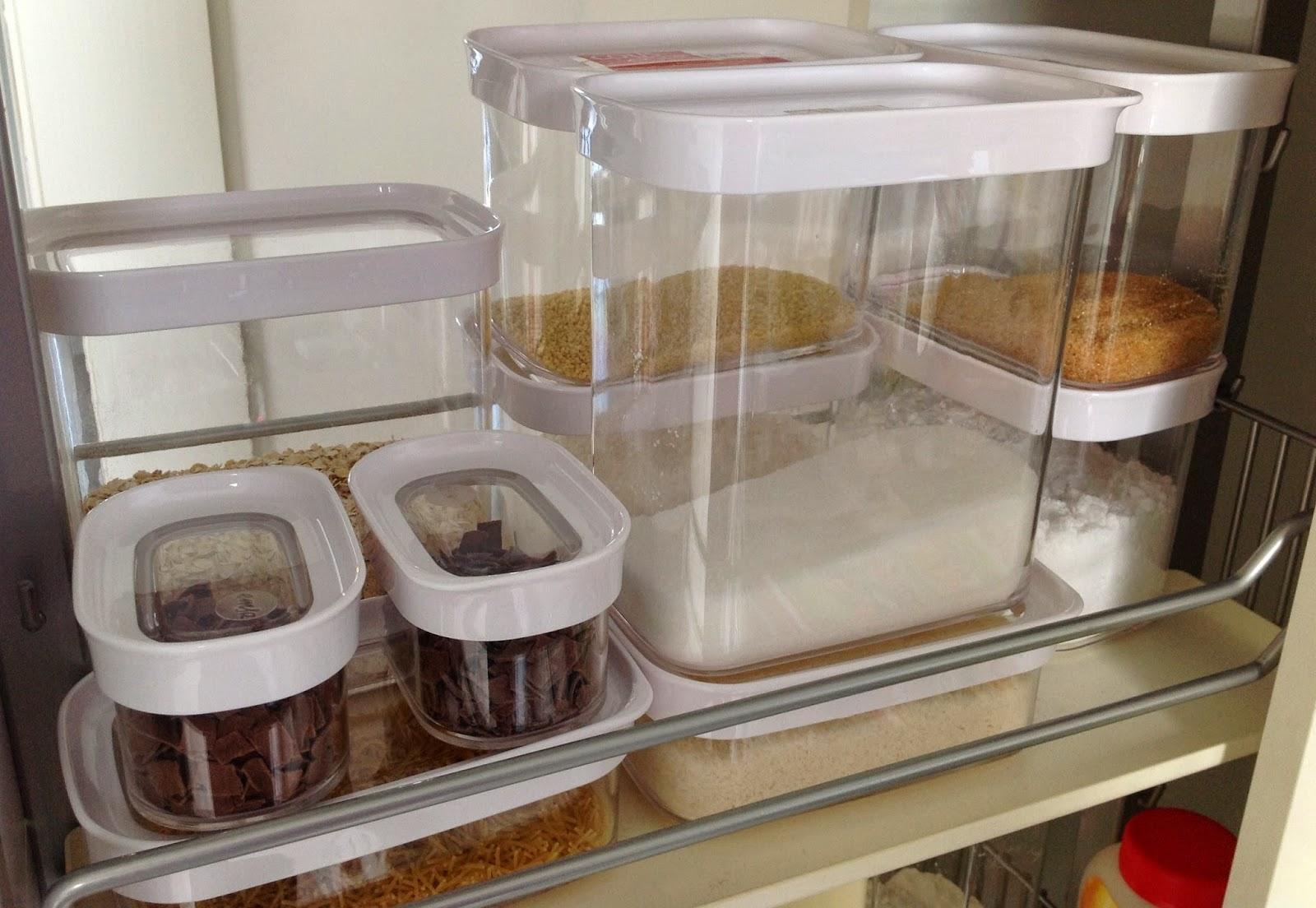 Aufbewahrung Dosen Kuche Keramik Dose Cherry Cupcake Mit Deckel