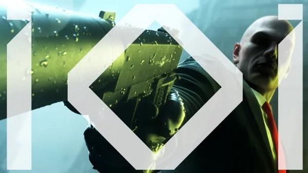 أستوديو تطوير سلسلة Hitman يتعاون مع Warner Bros مجددا لمشروع على أجهزة PS5 و Xbox !