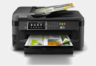 http://www.canondownloadcenter.com/2017/06/epson-workforce-wf-7611-driver-download.html