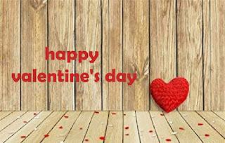 Restaurants-for-valentine-day-Romantic-Dinner-Date