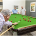 Why Choose to Live in a Retirement Village?