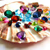 Gemstones And Their Physical, Emotional And Spiritual Benefits