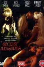 Secret Pleasures 2002
