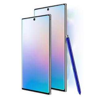 Screenshot merupakan cara pengguna mengabadikan tampilan layar pada perangkat Cara Screenshot Samsung Note 10 Dengan Cepat dan Mudah