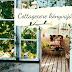 Cottagecore könyvajánló | fikció